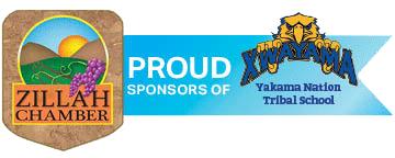 Yakama Nation Tribal School